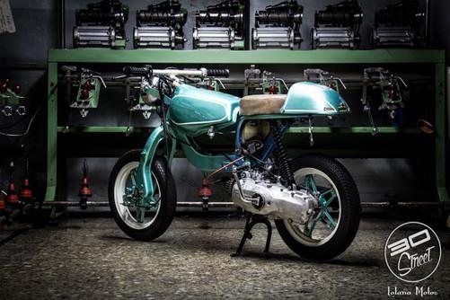 motos modificadas.jpg