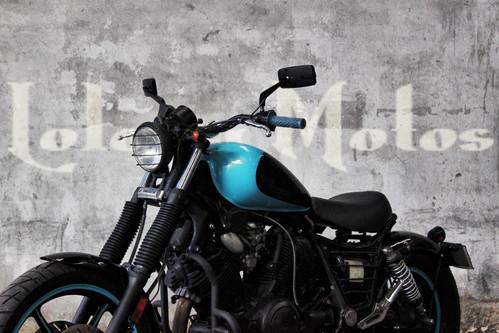 Yamaha Modificada.jpg
