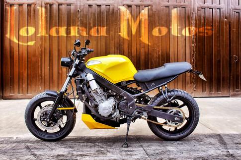 Honda CBR600.jpg