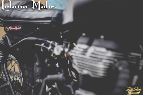 RE Lolana Cafe Racer.jpg