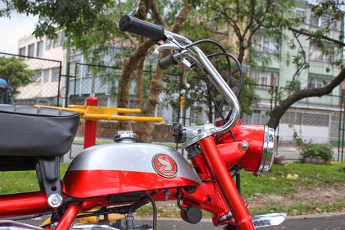 Monkey Bike.jpg