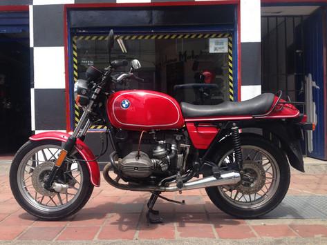 Restauracion de motos Bogota.jpg
