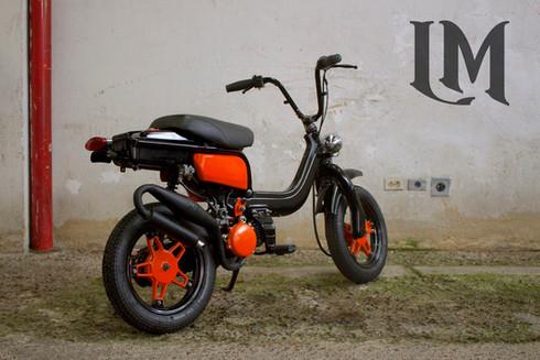 Moped By Lolana Motos.jpg