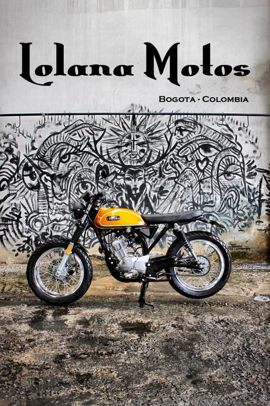 Yamaha Lolana .jpg
