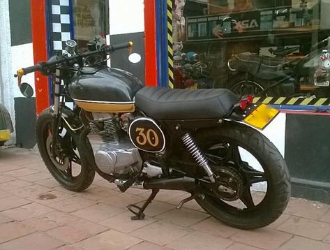 Honda CB400 1980.jpg