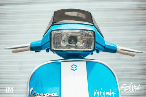 Scooter Classic.jpg