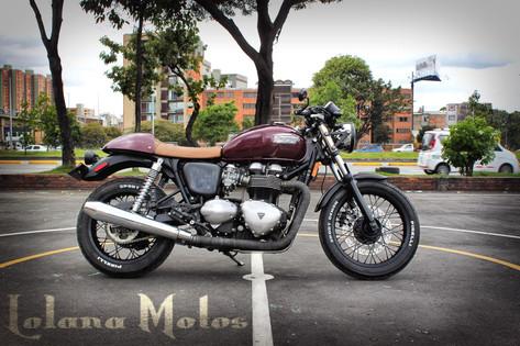 Motos Triumph Colombia .jpeg