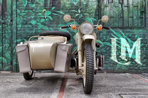 Sidecar restaurado.jpg