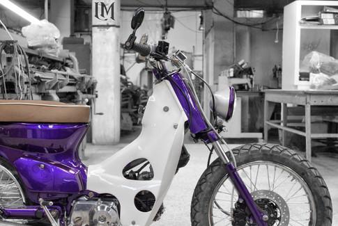 Lolana motos honda modificada.JPG