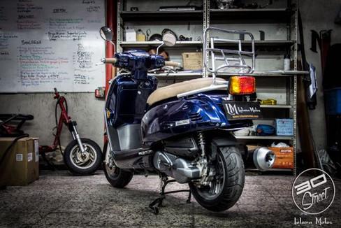 taller de modificacion de motos bogota.jpg
