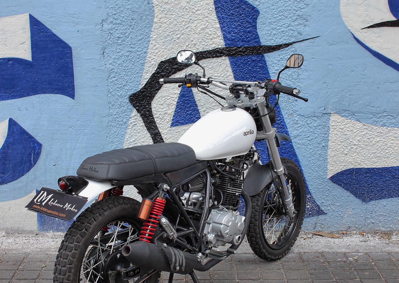 Moto modificada.jpg