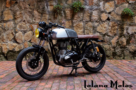 Cafe Racer Inspiration.jpg