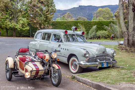 Sidecar Lolana Motos.jpg