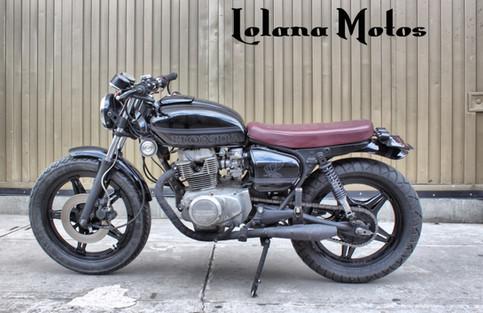 Restauracion de motos.jpg