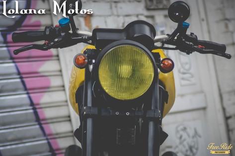 Ducati Colombia.jpg