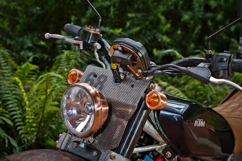 KTM frente.jpg