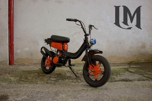 Moped 1983.jpg