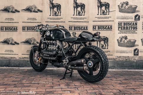 BMW Motorrad Cafe Racer.jpg