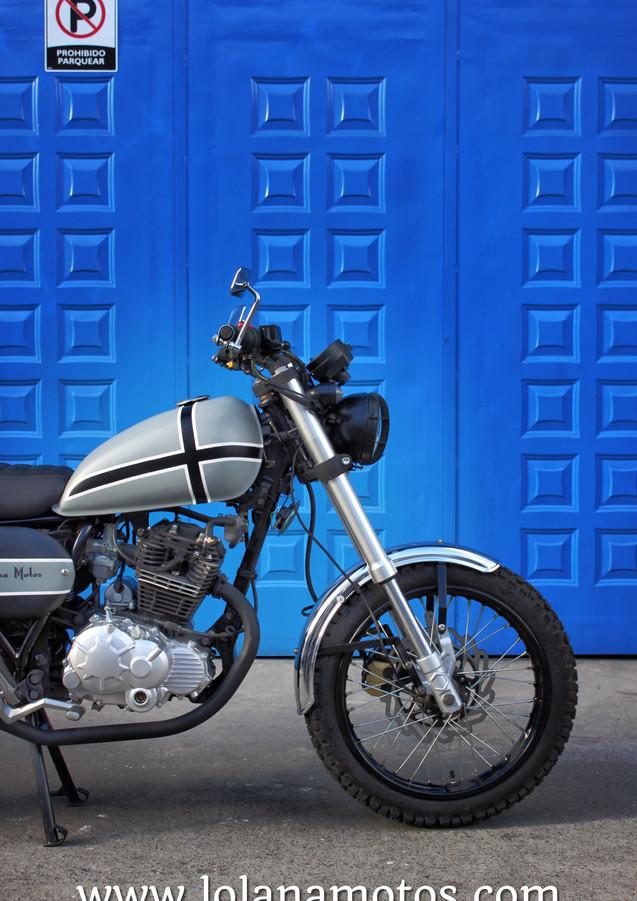 moto modificada colombia.jpg