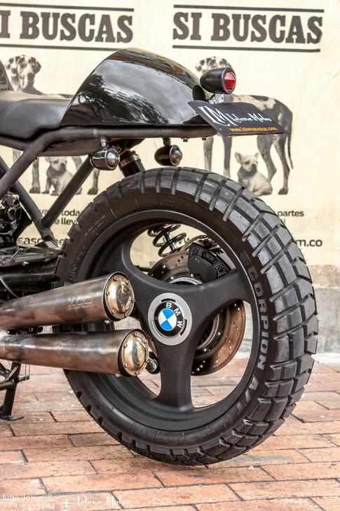 BMW Lolana Motos Motorrad.jpg