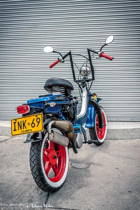 Moped Mini Bobber.jpg