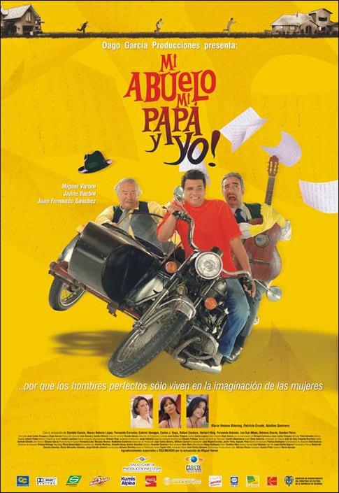 Mi_abuelo_mi_papa_y_yo-672184763-large.j
