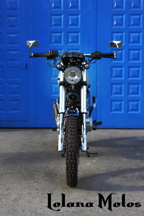 motos modificadas en colombia.jpg