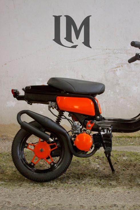 Lolana Moped FZ50.jpg