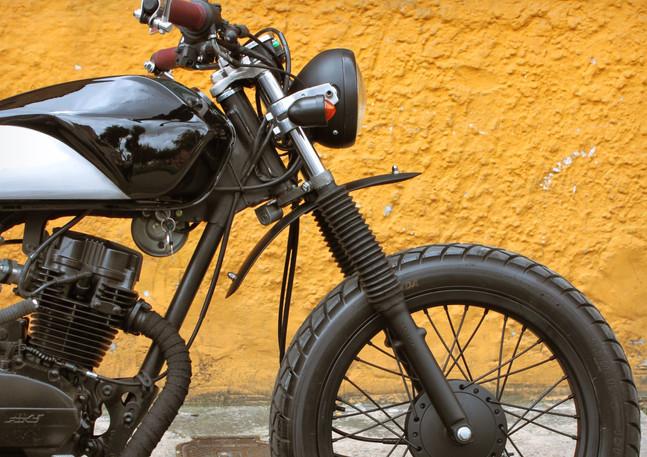 Cafe Racer Bogota.jpg
