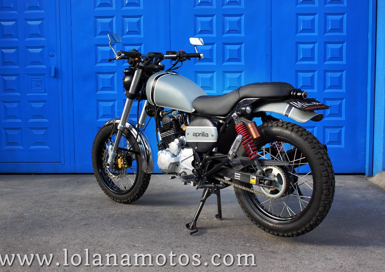 modificamos motos.jpg