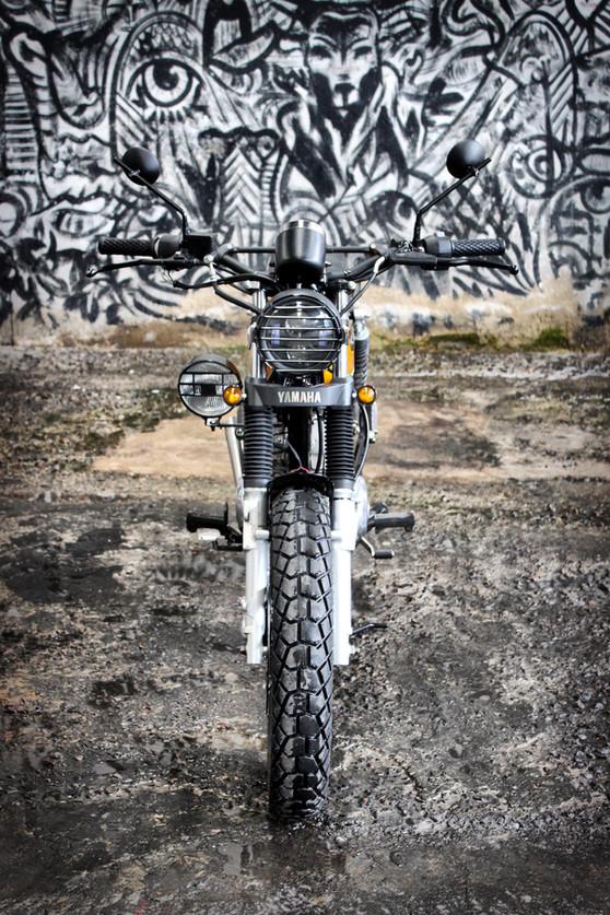 Yamaha Scrambler Colombia .jpg
