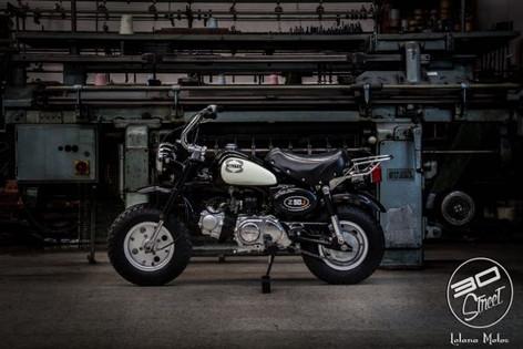 Personalizacion de motos.jpg