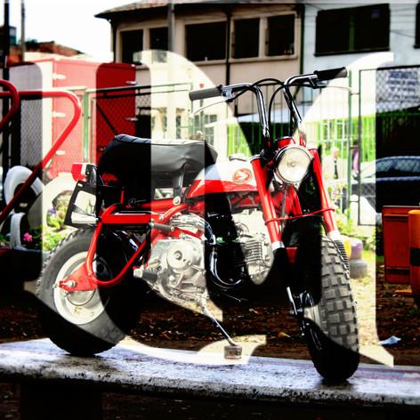 Restauración_de_motos_Bogotá_.jpg