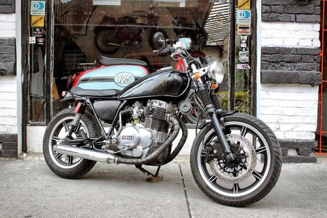 XS400 yamaha .jpg