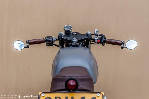 Lolana Motos XL250 No 40.jpg