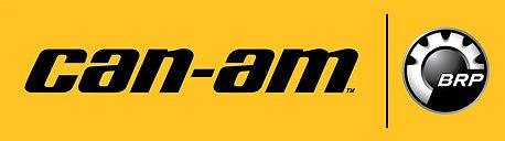 canam logo 2.jpeg