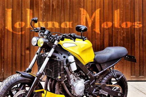 Honda CBR600 1992.jpg