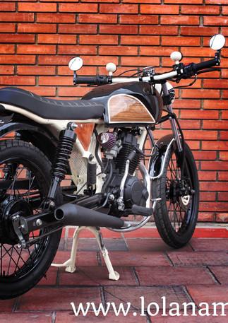Cafe Racer NKD.jpg