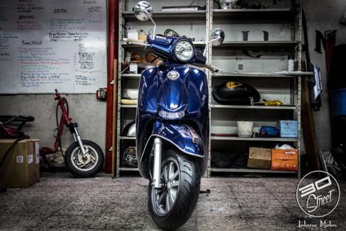 personalizacion motos colombia.jpg