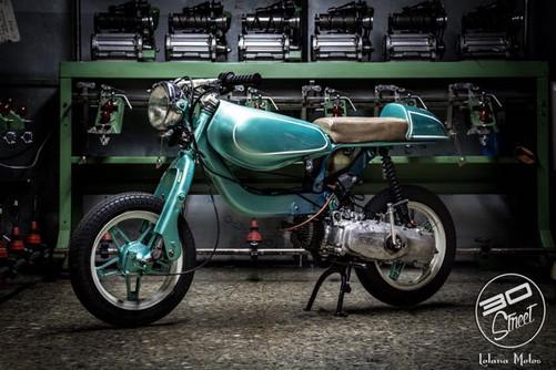 motos customizadas.jpg
