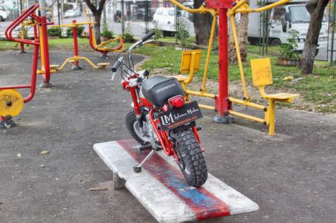 Honda Bogota.jpg