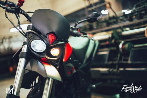 Customizacion de motos bogota.jpg