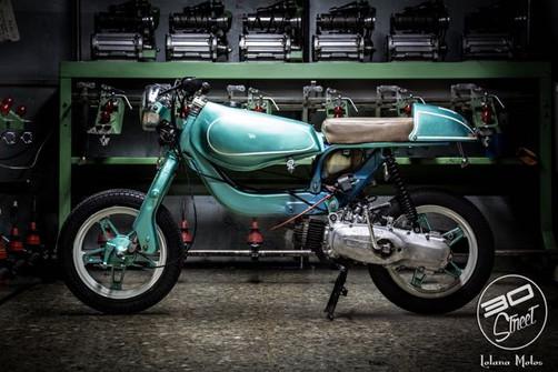 motos personalizadas.jpg