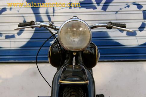 Moto NSU LUX.jpg