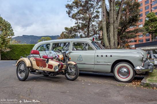 Sidecar By Lolana Motos.jpg