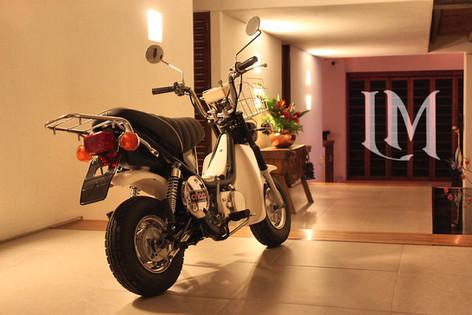 Yamaha Chappy.JPG