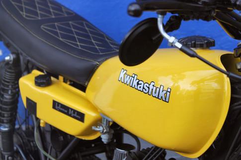 Kawasaki KV100.jpg