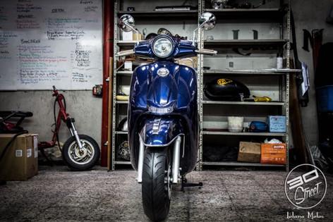 modificacion motos colombia.jpg