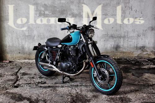 Yamaha Bobber.jpg
