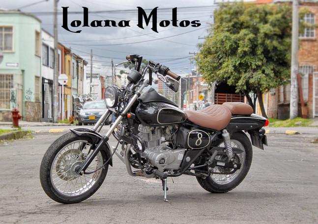 Motos Bobber.jpg